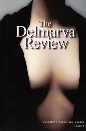 DrlmarvaReview_Vol08_cover_1000px