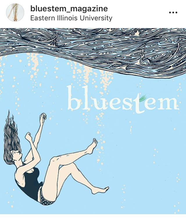 Bluestem_Mag_art