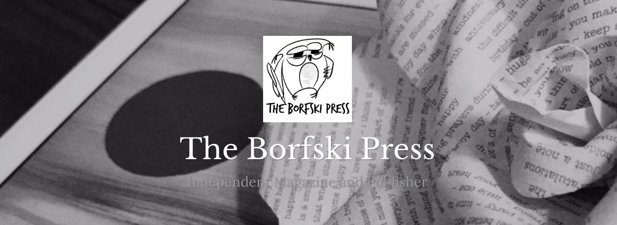 BorfskiPressHeader