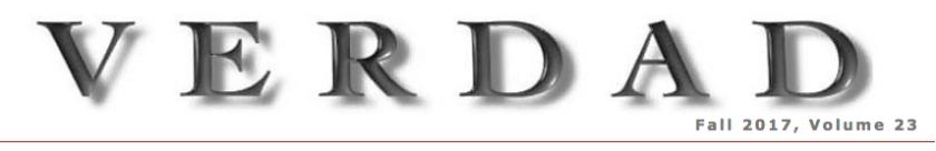 Verdad_Magazine_header