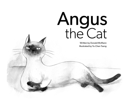 Angus_the_Cat_Cover