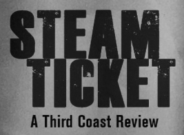 SteamTicket_logo_gs